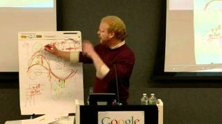 Tomas Sedlacek | Talks at Google