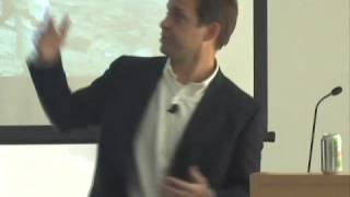 "Dexter Filkins: ""The Forever War"" 