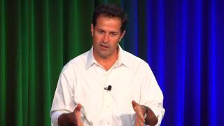 "Aaron Hirsh, ""Telling Our Way to the Seas"" 