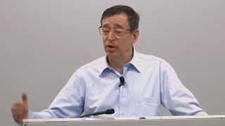 "Seth M. Siegel: ""Let There Be Water"" 
