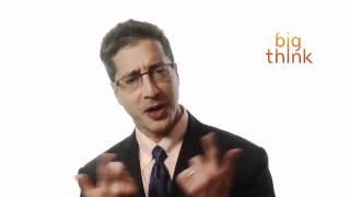 Overcoming Psychological Trauma