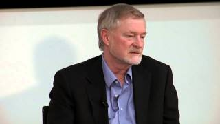 "Erik Larson: ""Dead Wake: The Last Crossing of the Lusitania"" 