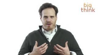 Michael Schatz: On Autism and De Novo Mutations