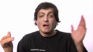 Dan Ariely's Biggest Spending Mistake