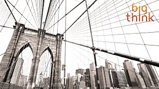 Venture Capitalist Eric Hippeau: Silicon Valley Builds Technology, New York City Applies It
