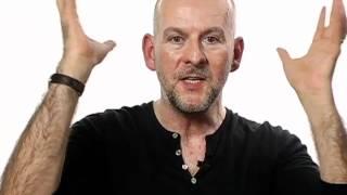 Simon Critchley on Teaching