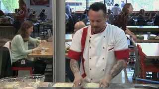 Tony Gemignani | Chefs at Google