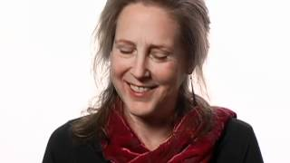 Mary Roach Compares Sex Around The World