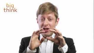 Daniel Altman: The Eurozone