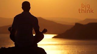 """Sam Harris: I'm Trying to Rehabilitate the Word """"Spirituality"""""""