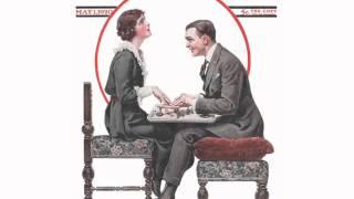 How the Ouija Board Swept America