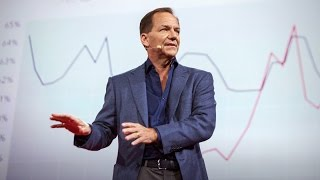 Paul Tudor Jones II: Why we need to rethink capitalism