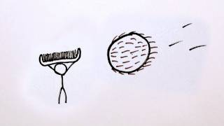 The Hairy Ball Theorem