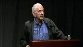 Daniel Ellsberg | Talks at Google