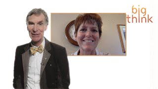 """Hey Bill Nye, What's the Evolutionary Advantage of Grandparents?"" #TuesdaysWithBill"