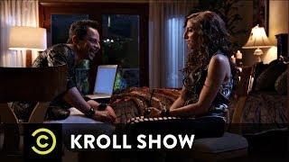 Kroll Show - Bobby Bottleservice - The Ballad of Bobby B.
