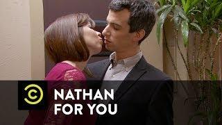 Nathan For You - Souvenir Shop Pt. 2