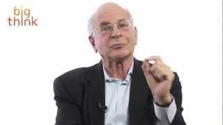 Daniel Kahneman: Adversarial Collaboration