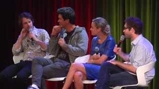 """Short Term 12"" 