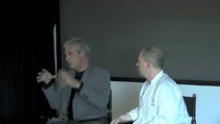 "Eric Ripert: ""On the Line"" 