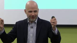 "Phil Terry: ""Customers Included"" 