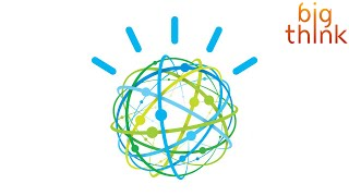 IBM's Jon Iwata on the Intelligence of Watson