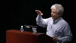 Richard Thaler | Talks at Google