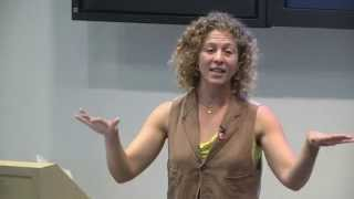 "Ava Roy, ""We Players: Macbeth"" 