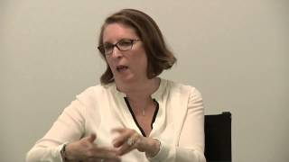 "Ruth Ross: ""Coming Alive: The Journey To Reengage Your Life And Career"" 