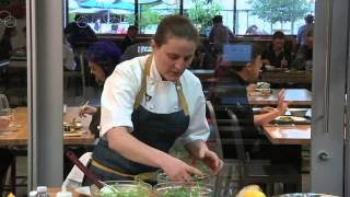 April Bloomfield | Chefs at Google