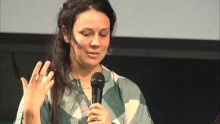 Rivka Galchen & Fiona Maazel | Talks at Google
