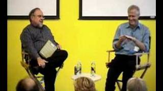 Paul Hawken | Talks at Google