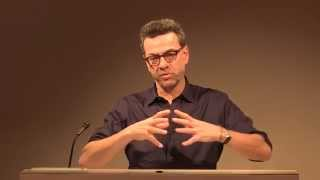 "Steven J. Dubner: ""When to Rob a Bank"" 