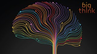 How Neuroplasticity Could Help with Depression, with Ruby Wax