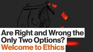 Have a Moral Dilemma? Start with Your Gut Reaction, but Don't Stop There   Glenn Cohen