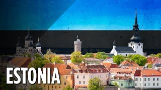 What Is Life Really Like In Estonia?