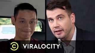 Jeremy Lin Surprises His Fans