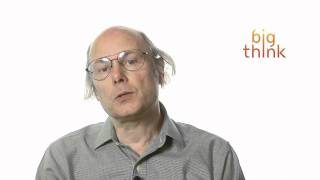 Bjarne Stroustrup: Advice for C++ Developers