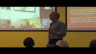 Tony Schwartz | Talks at Google