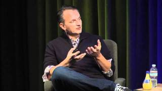 Andrew Carmellini | Food at Google