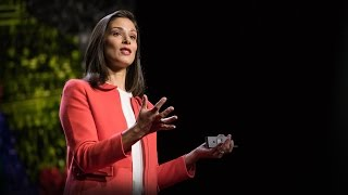 We've stopped trusting institutions and started trusting strangers | Rachel Botsman