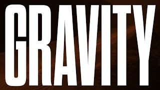 Bill Nye Explains Gravity Waves