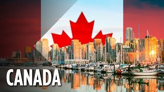 Here's Why Everyone Wants To Move To Canada