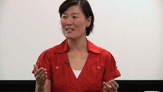 "Yi Shun Lai: ""Not a Self-Help Book: The Misadventures of Marty Wu"" 