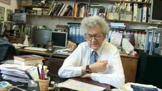 Seaborgium (version 1)  - Periodic Table of Videos