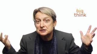 How Discourse Creates Homosexuality