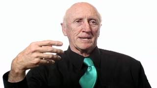 Big Think Interview With Stewart Brand