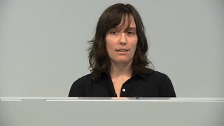 "Jocelyn Glei: ""Unsubscribe"" 