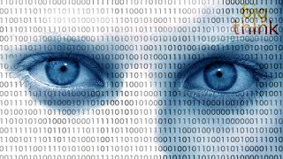 We Can Use Big Data to Make Ourselves Better