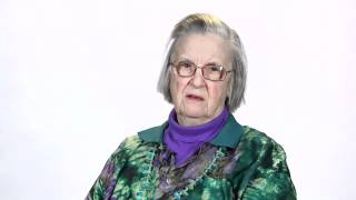 Big Think Interview With Elinor Ostrom